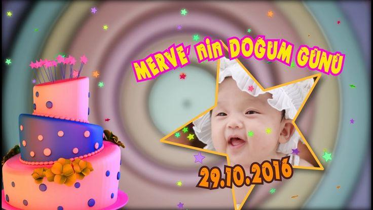 #animagift' in doğum günü parti videoları ile, çocuğunuzun doğum gününe unutulmaz bir hediye verin... #doğumgünü #çocuk #parti