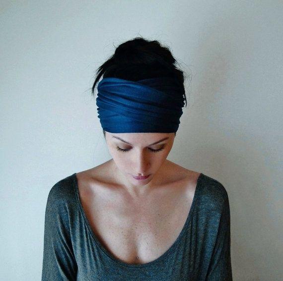 Hoi! Ik heb een geweldige listing op Etsy gevonden: https://www.etsy.com/nl/listing/267567262/peacock-blue-hoofd-sjaal-boheemse-haar