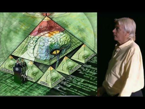 VLÁDNU NÁM MIMOZEMŠŤANIA, konkrétne takzvaní REPTILIÁNI (plazy), ktorí vytvorili pokrvné línie ľudí, ktorí teraz ovládajú náš svet (bankáry, politici, atď) a zotročujú ľudí? Kto sú Archontovia a Gnostici? Čo je to satanizmus a ako fungujú satanistické kruhy? Aké rituály satani vykonávajú a prečo vraždia malé deti, ktoré tiež zneužívajú? A aké to má prepojenie so Saturnom? Vedeli ste, že satanistické symboly a symbol Saturnu sú všade okolo nás (aj vo Vatikáne) a nie sú tam náhodne?