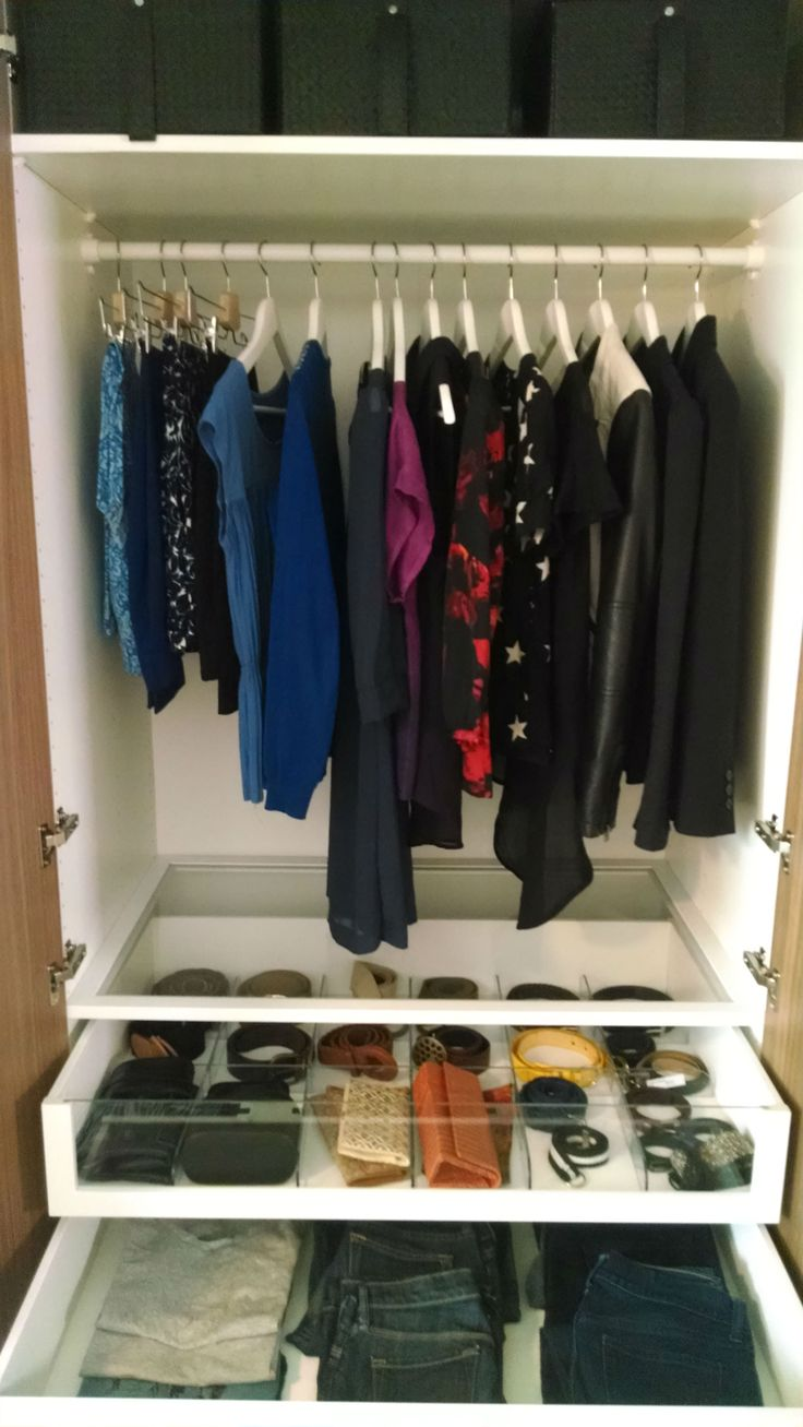 87 Best Images About Ikea Pax Wardrobe On Pinterest Ikea