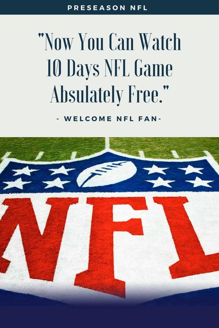 Steelers vs Giants live stream