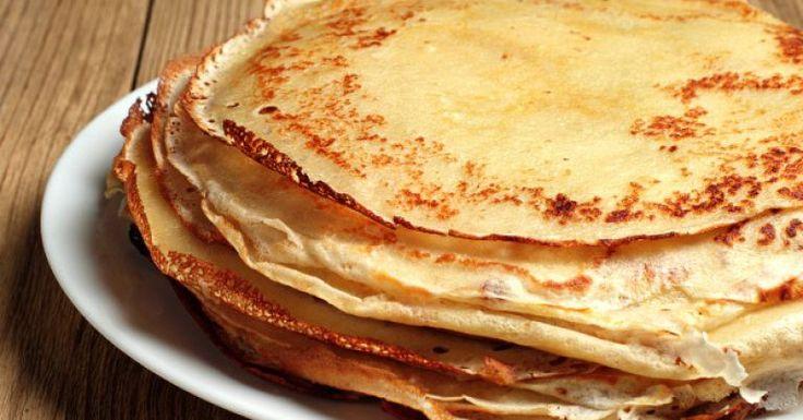 Na primeira refeição do dia, não só o consumo de proteína é importantíssimo, como os carboidratos também devem fazer parte do seu café da manhã, mas não de qualquer tipo. Dê preferência para carboidratos produzidos com cereais integrais, que têm índice glicêmico mais baixo e absorção de glicose mais l
