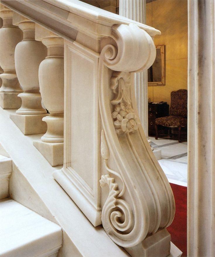 Best Σάρωση0012 In 2019 Staircase Design Pillar Design 640 x 480