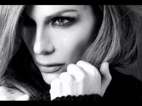 Εκλεκτά Ελληνικά Τραγούδια - Ekletkta Ellinika Tragoudia: Θα'θελα - Δέσποινα Βανδή