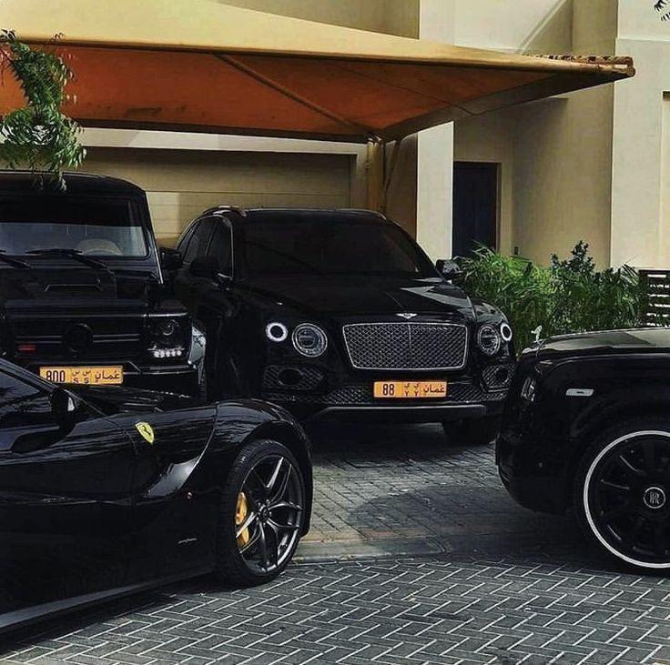 Lifestyle millionaires notitle Millionaires Lifestyle