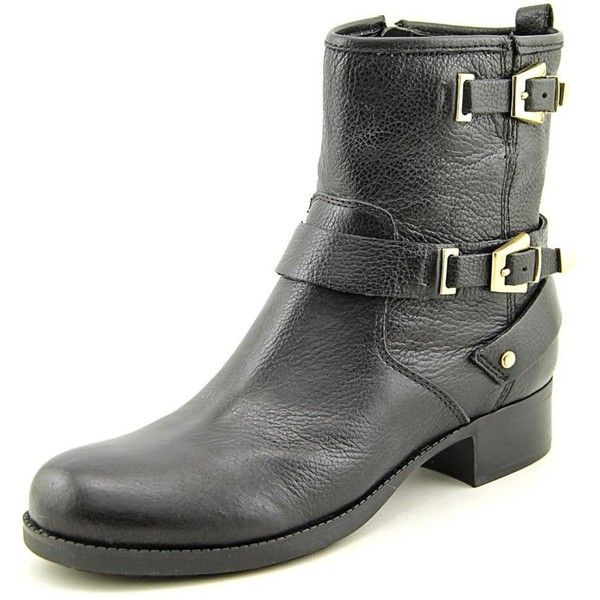 17 Best ideas about Low Heel Ankle Boots on Pinterest | Low boots ...