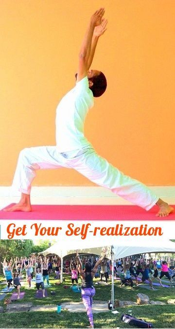 Yoga instructor course India:- Yoga with Raj Yoga School is your destination if you wish illumination of life. Reach us out to know about our courses and get best yoga teacher training in India. For more information visit our site: http://www.yogawithraj.com/courses-in-india/