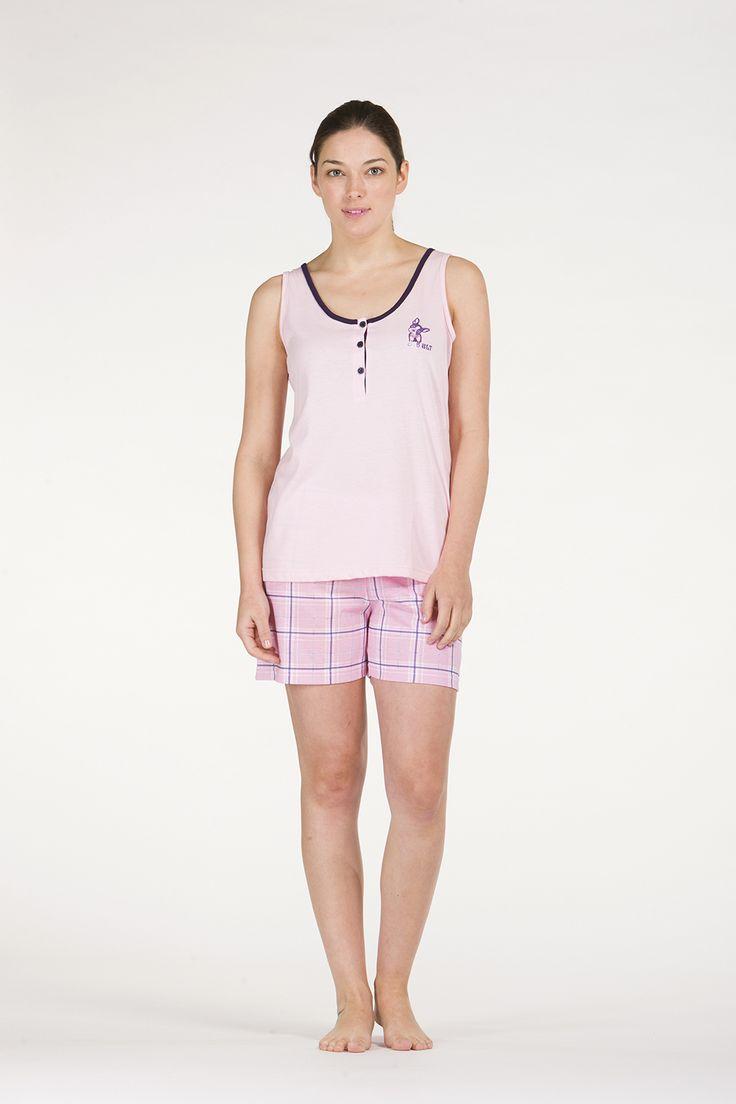 #moda #modaíntima #ropaíntima #pijama #modamujer