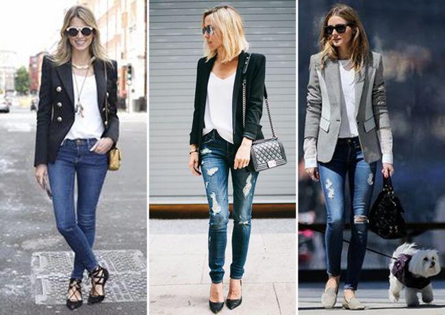 looks-com-blazer