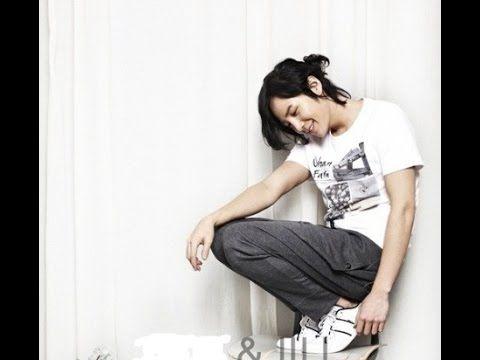 Jang Geun Suk  is a Korean Actor with Cute Smile