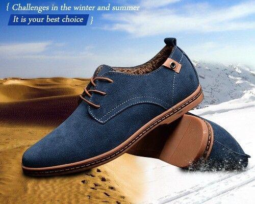 Erkek Ayakkabı Modelleri 2015 05 Oca Erkek Modası 7 Yorum