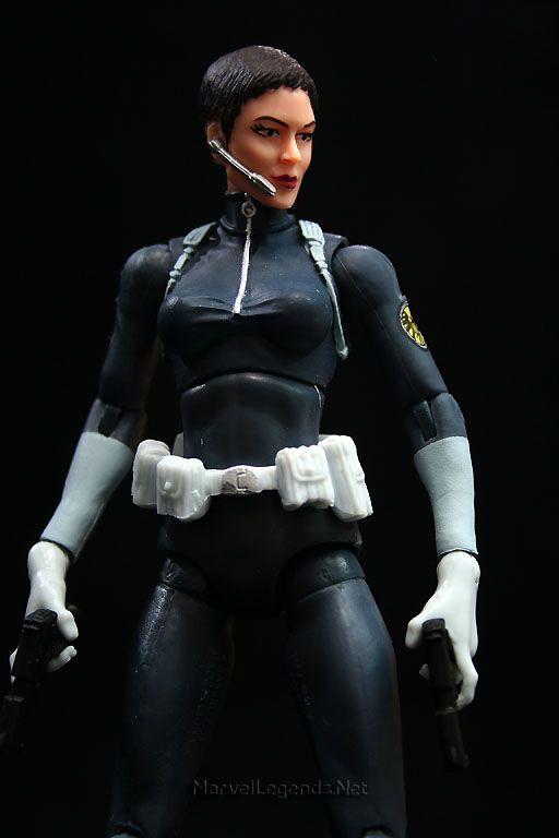 Agent Carter Toys : Best toys agents of s h i e l d images on pinterest
