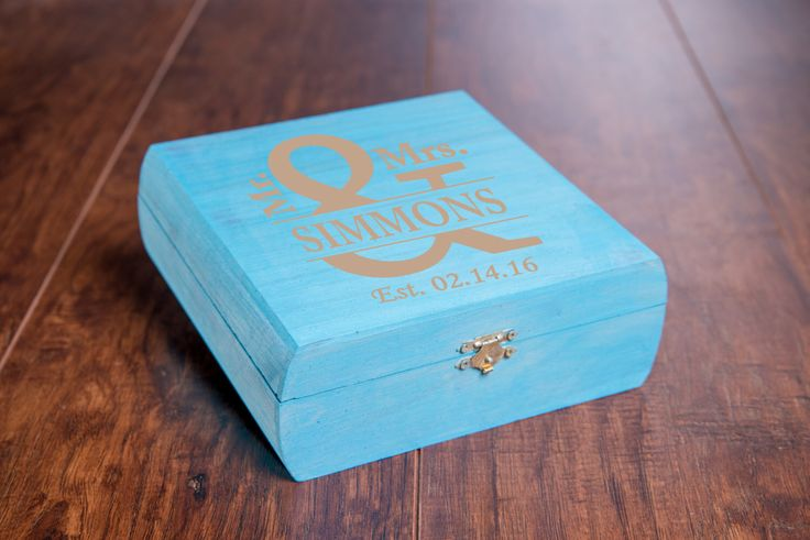 Custom Jewelry Box, Bridesmaid Maid of Honor Personalized Gift, Natural Wood Engraved, Women's Rustic Bridal Favor, Personalized Memory Box by EngraveMyMemories on Etsy https://www.etsy.com/listing/233793564/custom-jewelry-box-bridesmaid-maid-of