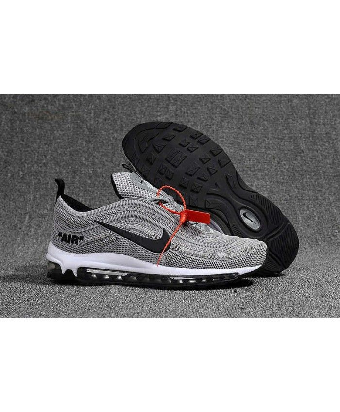 5bdb0456cc Men's Off-White x Nike Air Max 97 KPU TPU