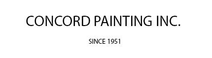 http://www.concordpainting.com/services Whether you need exterior painting or you need any other kind of commercial contracting assistance, we're on the job for you at Concord Painting.  Contact us today for additional information. Concordpainting.com  Tel: 212-382-1100 special rigging, scaffolding, exterior painting, commercial painting, special rigging ny, scaffolding ny, exterior painting ny, commercial painting ny