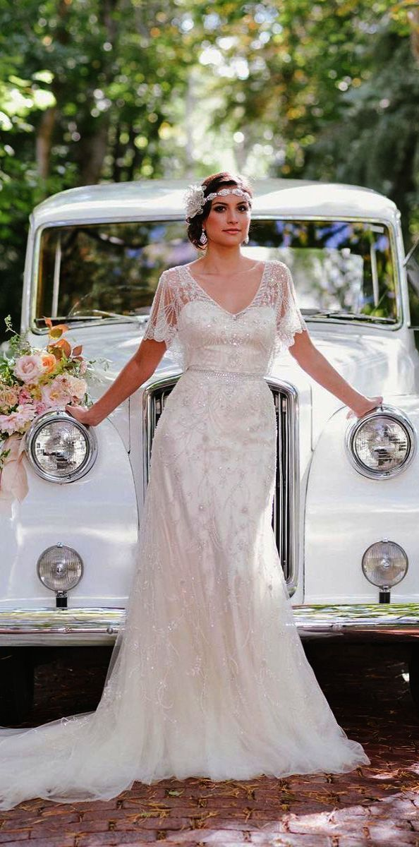 Wedding Dress Rental Dallas Fort Worth Near Wedding Crashers Coldplay Song Conce Co Lace Weddings Wedding Dresses Vintage 20s Lace Wedding Dress Vintage