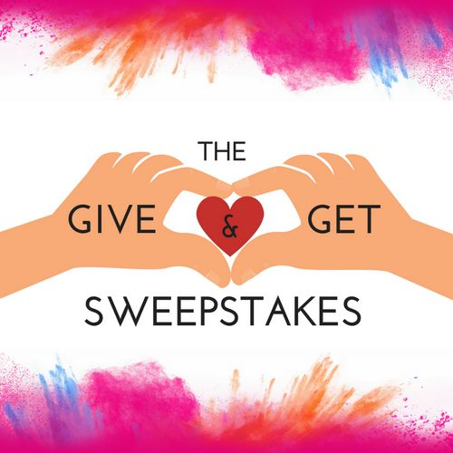 Win $1000! | Cornerstone Family Dentistry | Give & Get... sweepstakes IFTTT reddit giveaways freebies contests