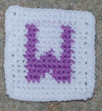 Crochet Stitches Counting : Crochet, Count and Crochet patterns on Pinterest
