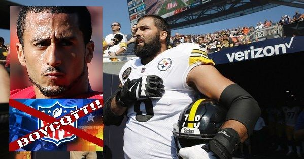 http://ussanews.com/News1/2017/09/29/watch-pittsburgh-steelers-cry-uncle-we-will-all-stand-for-the-national-anthem/