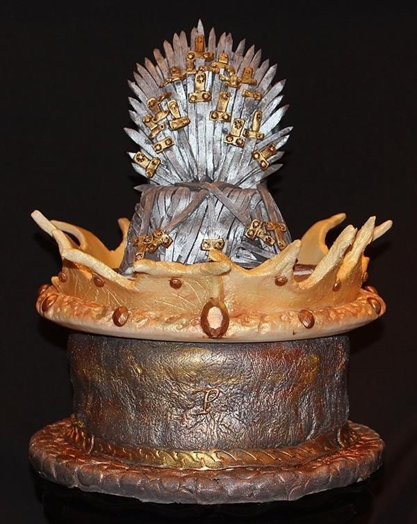 games of thrones torte pinterest game of thrones. Black Bedroom Furniture Sets. Home Design Ideas