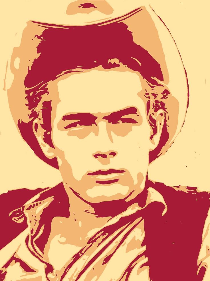 73 best James Dean images on Pinterest | James dean, Andy warhol pop ...