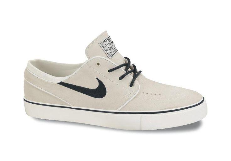 Nike Stefan Janosk Precio:50€
