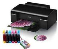 Epson t60 printer driver download