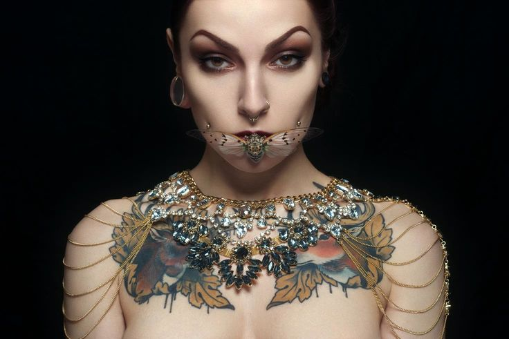 Marc Lamey Photography - Photographer - The Beauty is outside