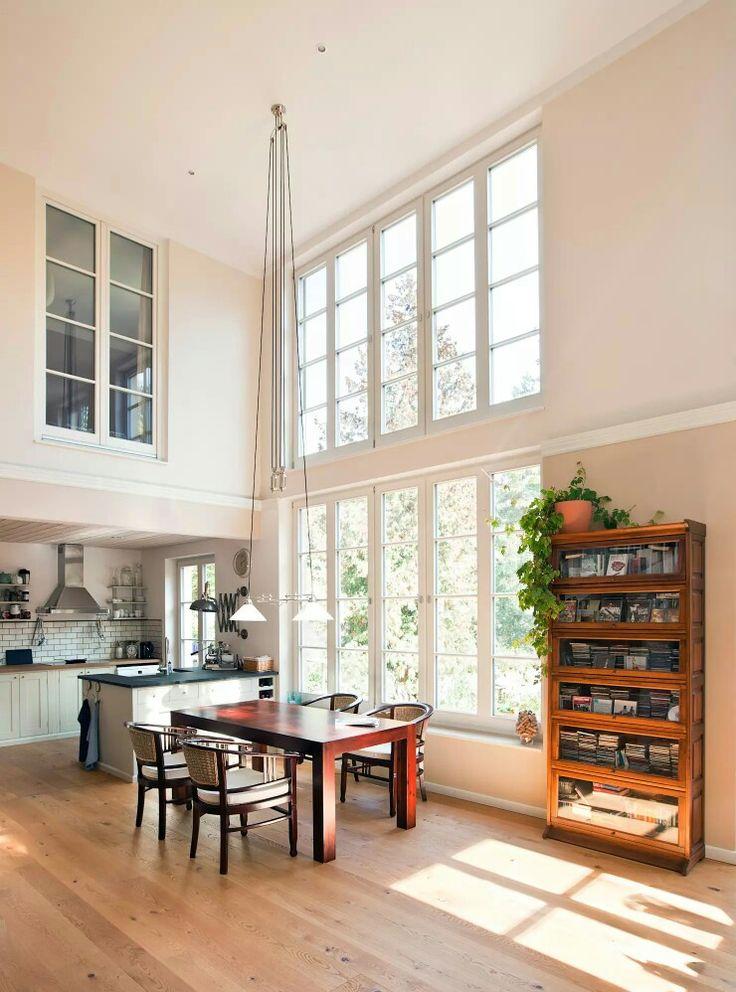 Home Decor, Creativity, Books, Housing