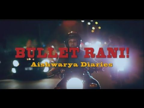 Bullet Rani Latest Promo - ETV Abhiruchi