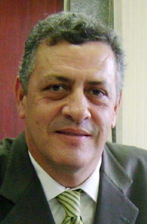 Director: Mr Mário Maurici de Lima Morais Sao Paulo, Brazil ABRACEN