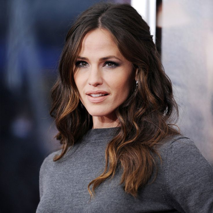 Jennifer Garner                                                                                                                                                                                 More