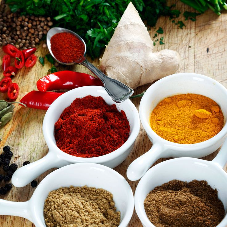 Ayurveda, one of the oldest forms of holistic medicine, is based on the tenet that the body, mind and spirit must all be kept in balance for excellent health. Here, two experts share the key ingredients to incorporate into your diet and beauty routine.