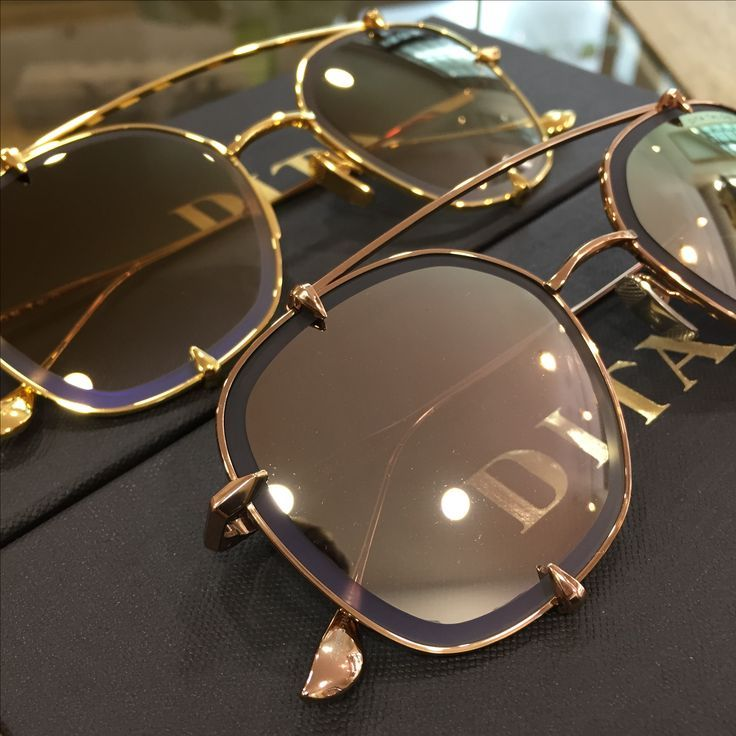 womens sunglasses on sale b52t  Check out super awesome products at Shire Fire!!! Global Shipping, FREE!
