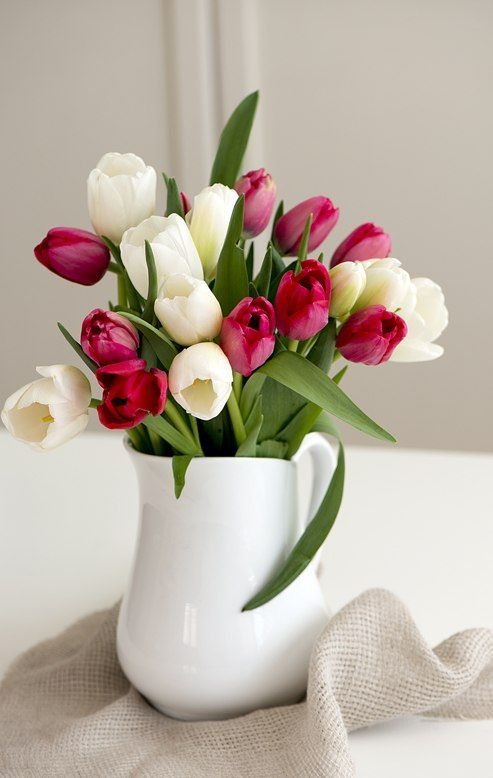 You can easily find a number of online portals that send flowers in gurgaon and finding one upon which you can depend for both excellent quality flowers and timely delivery will never be a problem. Most of the recognized Indian florists have also made their entire product range available online. Floralcountry also provides online delivery of flowers on time and at reasonable prices. Visit-http://www.floralcountry.com/Send-flowers-to-gurgaon