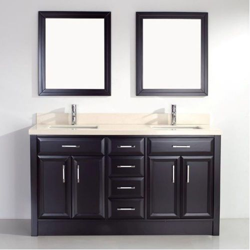 Master Bath Vanities And Chang E 3: 35 Best Images About Master Bathroom On Pinterest