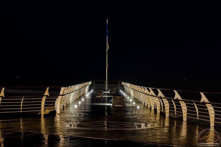 Obiettivo Pesaro: riflessi pesaresi http://vivere.biz/abVo
