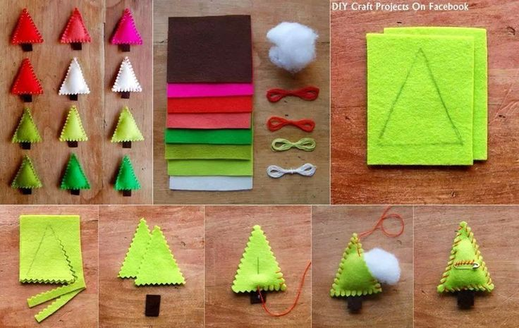 Ideas para sorprender esta Navidad con Familia®.