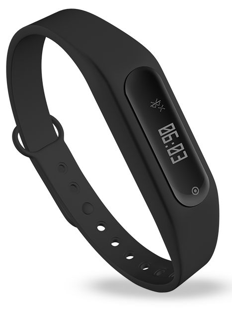 The Game Changer: Micromax YuFit Fitness Band #micromax #yufit #fitnessband #micromaxfitnessband