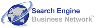 Search Engine Business Network is a US based directory which aims to give more business with the help of local business directories which are specially made to submit the business websites in which anyone can submit his business and can get help to show itself when others search for that business.