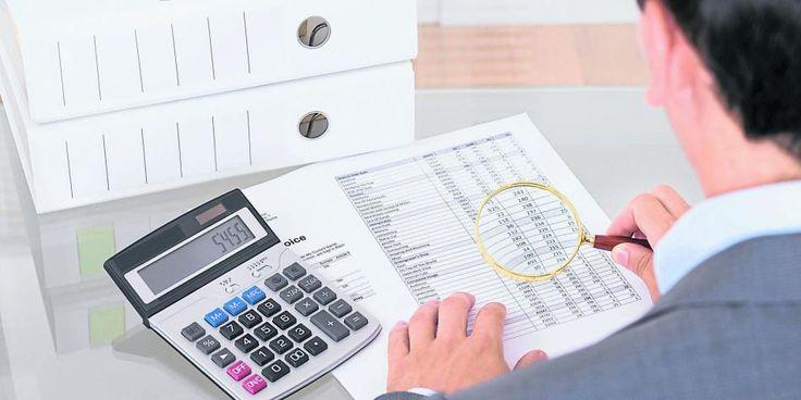 Para el Consejo Técnico de Contadores Públicos, existe preocupación por posibles contradicciones que se generarían al momento de declarar renta. | Impuestos | Portafolio.co Origen: Contradicciones …