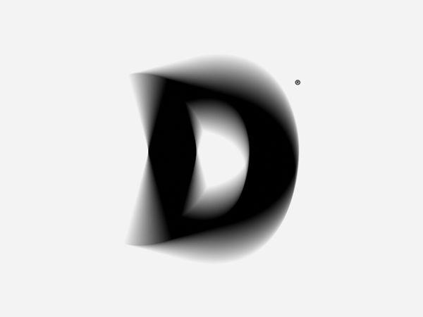 _Davai_Records_