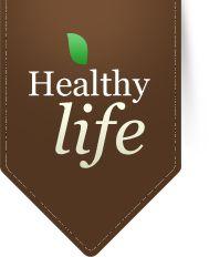 Underground Health
