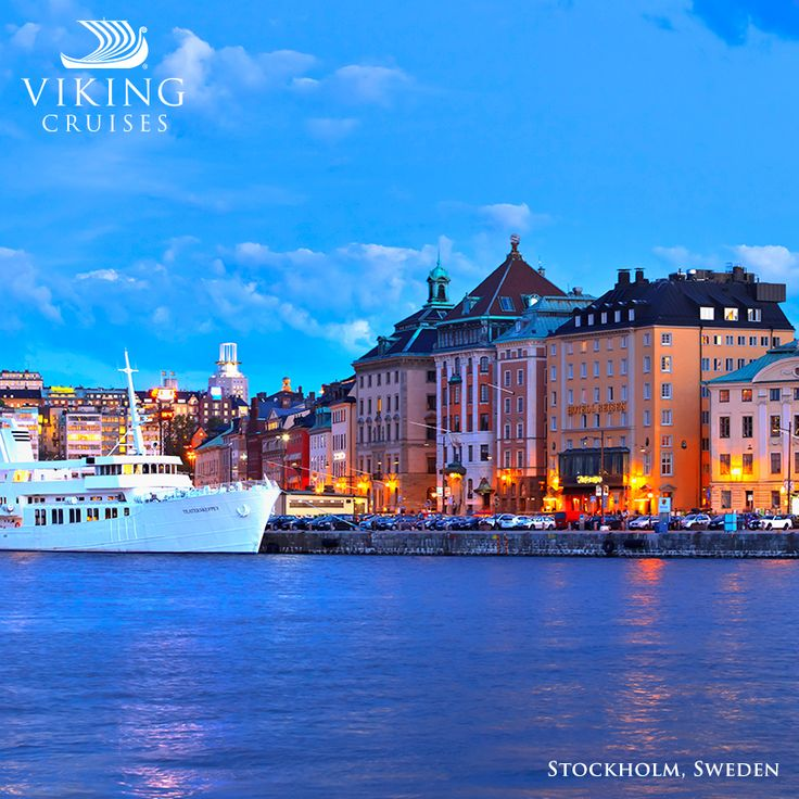 11 Best 2015 Viking Star Quot Empire Quot Istanbul To Stockholm