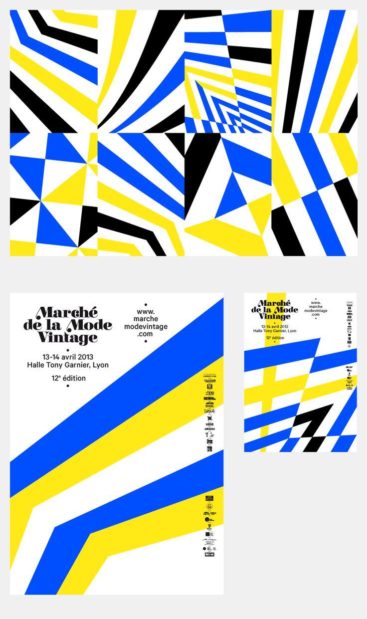 Trafik - graphic design, web site, multi-media, scenography, exhibitions