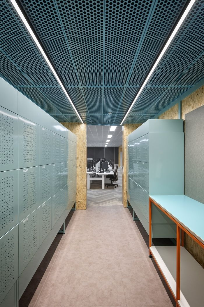 peoples-choice-office-design-14