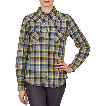 💕 Πουκάμισα Lee Cooper LEEANN 💕 Γυναικεία πουκάμισα στο Gynaikeia.com https://www.gynaikeia.com/c/gynaikeia-poukamisa #moda #Lee_Cooper