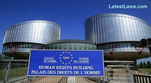 European Court of Human Rights directs Muslim Girls to take swimming classes with Boys to avoid social exclusion