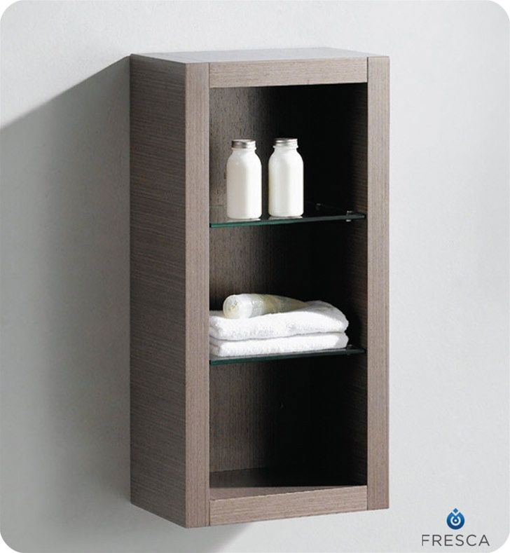 14 best Bathroom and Linen Cabinets images on Pinterest | Bathroom ...