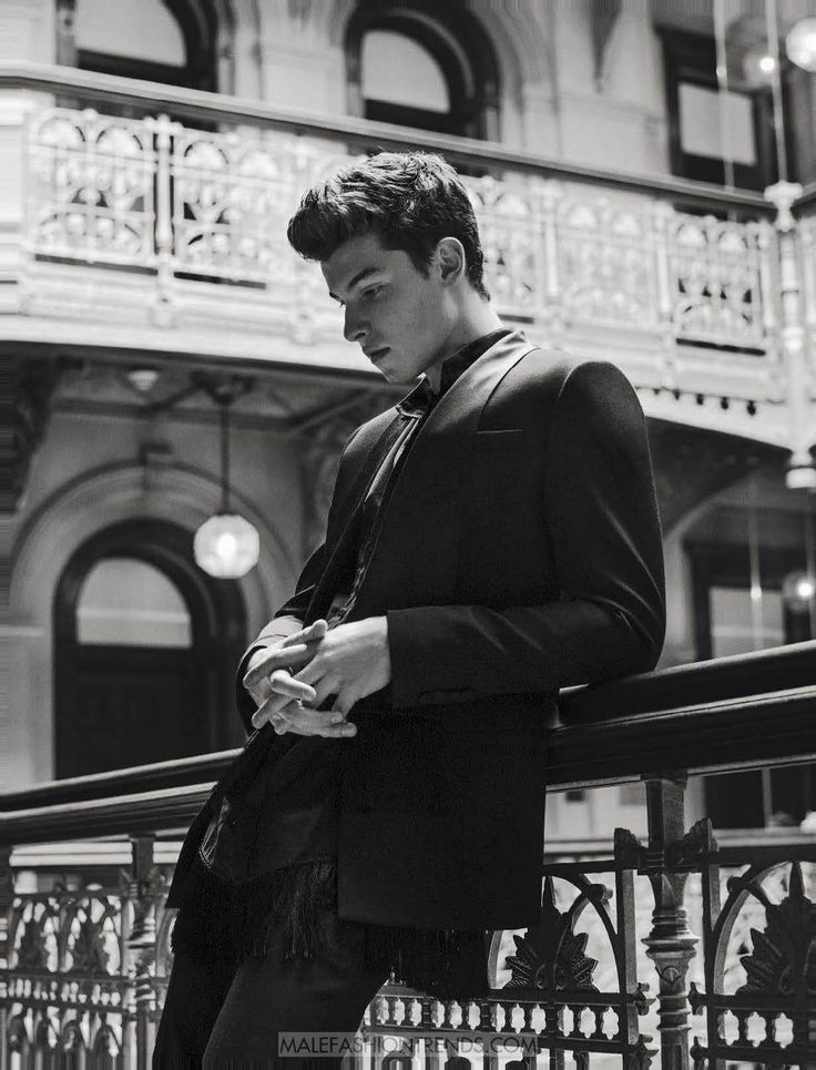 237 best mens style images on pinterest gq style ryan oneal and shawn mendes por sebastian kim para luomo vogue fandeluxe Choice Image